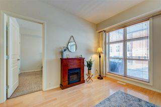 Photo 9:  in Edmonton: Zone 07 Condo for sale : MLS®# E4221407