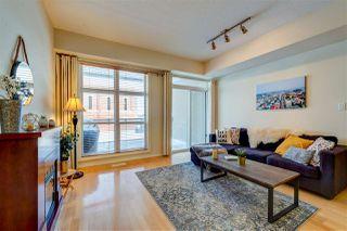 Photo 1:  in Edmonton: Zone 07 Condo for sale : MLS®# E4221407