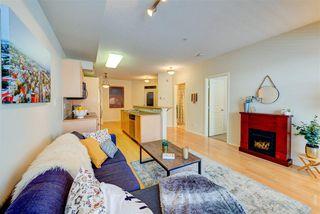 Photo 7:  in Edmonton: Zone 07 Condo for sale : MLS®# E4221407
