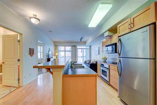 Photo 3:  in Edmonton: Zone 07 Condo for sale : MLS®# E4221407