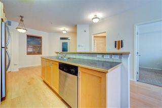 Photo 5:  in Edmonton: Zone 07 Condo for sale : MLS®# E4221407