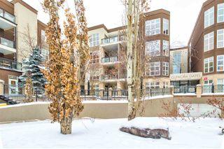 Photo 18:  in Edmonton: Zone 07 Condo for sale : MLS®# E4221407