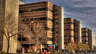 Photo 4: 11573 80 Avenue in Edmonton: Zone 15 Vacant Lot for sale : MLS®# E4222202