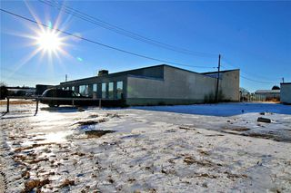 Photo 47: 580 Roseberry Street in Winnipeg: St James Industrial / Commercial / Investment for sale or lease (5E)  : MLS®# 202028977