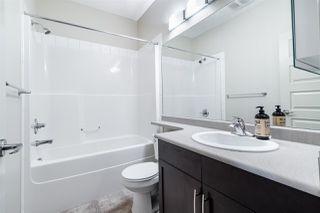 Photo 11: 238 7825 71 Street in Edmonton: Zone 17 Condo for sale : MLS®# E4223294