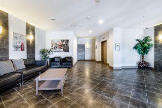 Photo 4: 238 7825 71 Street in Edmonton: Zone 17 Condo for sale : MLS®# E4223294