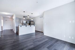 Photo 19: 238 7825 71 Street in Edmonton: Zone 17 Condo for sale : MLS®# E4223294