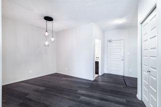 Photo 16: 238 7825 71 Street in Edmonton: Zone 17 Condo for sale : MLS®# E4223294