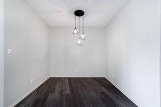 Photo 9: 238 7825 71 Street in Edmonton: Zone 17 Condo for sale : MLS®# E4223294