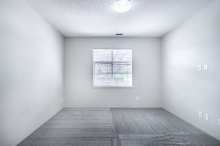 Photo 28: 238 7825 71 Street in Edmonton: Zone 17 Condo for sale : MLS®# E4223294