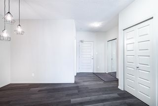 Photo 15: 238 7825 71 Street in Edmonton: Zone 17 Condo for sale : MLS®# E4223294