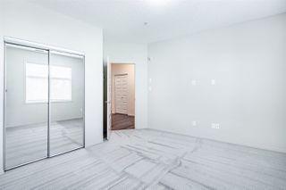 Photo 14: 238 7825 71 Street in Edmonton: Zone 17 Condo for sale : MLS®# E4223294