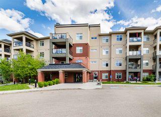 Photo 3: 238 7825 71 Street in Edmonton: Zone 17 Condo for sale : MLS®# E4223294