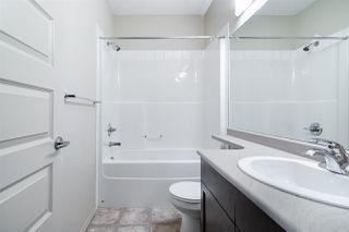 Photo 10: 238 7825 71 Street in Edmonton: Zone 17 Condo for sale : MLS®# E4223294