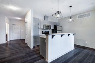 Photo 18: 238 7825 71 Street in Edmonton: Zone 17 Condo for sale : MLS®# E4223294