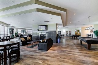 Photo 39: 238 7825 71 Street in Edmonton: Zone 17 Condo for sale : MLS®# E4223294