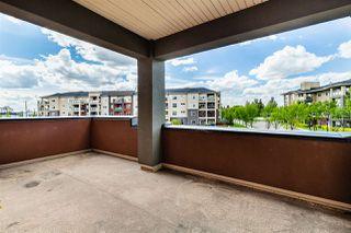 Photo 31: 238 7825 71 Street in Edmonton: Zone 17 Condo for sale : MLS®# E4223294