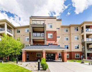 Main Photo: 238 7825 71 Street in Edmonton: Zone 17 Condo for sale : MLS®# E4223294