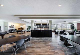 Photo 36: 238 7825 71 Street in Edmonton: Zone 17 Condo for sale : MLS®# E4223294
