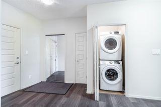 Photo 7: 238 7825 71 Street in Edmonton: Zone 17 Condo for sale : MLS®# E4223294