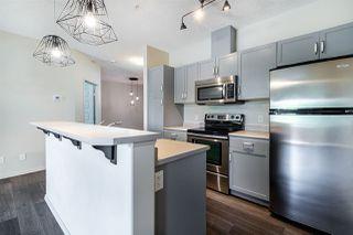 Photo 21: 238 7825 71 Street in Edmonton: Zone 17 Condo for sale : MLS®# E4223294