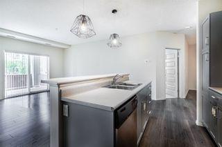 Photo 20: 238 7825 71 Street in Edmonton: Zone 17 Condo for sale : MLS®# E4223294