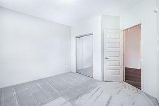 Photo 13: 238 7825 71 Street in Edmonton: Zone 17 Condo for sale : MLS®# E4223294