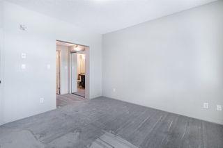 Photo 26: 238 7825 71 Street in Edmonton: Zone 17 Condo for sale : MLS®# E4223294