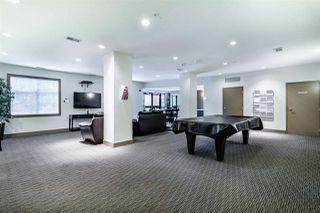 Photo 34: 238 7825 71 Street in Edmonton: Zone 17 Condo for sale : MLS®# E4223294