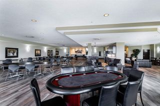 Photo 38: 238 7825 71 Street in Edmonton: Zone 17 Condo for sale : MLS®# E4223294