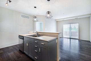 Photo 23: 238 7825 71 Street in Edmonton: Zone 17 Condo for sale : MLS®# E4223294