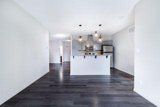 Photo 17: 238 7825 71 Street in Edmonton: Zone 17 Condo for sale : MLS®# E4223294
