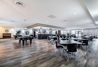 Photo 35: 238 7825 71 Street in Edmonton: Zone 17 Condo for sale : MLS®# E4223294