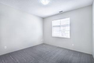 Photo 25: 238 7825 71 Street in Edmonton: Zone 17 Condo for sale : MLS®# E4223294