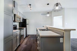 Photo 22: 238 7825 71 Street in Edmonton: Zone 17 Condo for sale : MLS®# E4223294