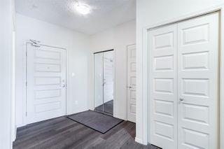 Photo 6: 238 7825 71 Street in Edmonton: Zone 17 Condo for sale : MLS®# E4223294