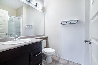 Photo 29: 238 7825 71 Street in Edmonton: Zone 17 Condo for sale : MLS®# E4223294