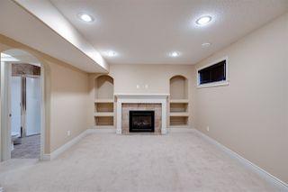 Photo 29: 36 OAKCREST Terrace: St. Albert House for sale : MLS®# E4223896