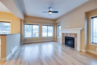 Photo 14: 36 OAKCREST Terrace: St. Albert House for sale : MLS®# E4223896