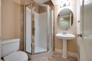 Photo 31: 36 OAKCREST Terrace: St. Albert House for sale : MLS®# E4223896