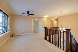 Photo 16: 36 OAKCREST Terrace: St. Albert House for sale : MLS®# E4223896