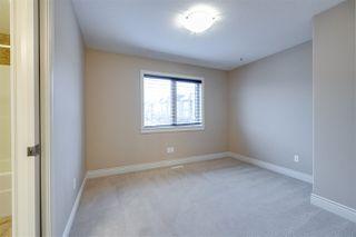 Photo 24: 36 OAKCREST Terrace: St. Albert House for sale : MLS®# E4223896