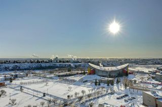 Photo 22: 1901 1188 3 Street SE in Calgary: Beltline Apartment for sale : MLS®# A1057035