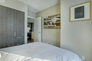 Photo 16: 1901 1188 3 Street SE in Calgary: Beltline Apartment for sale : MLS®# A1057035
