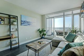 Photo 11: 1901 1188 3 Street SE in Calgary: Beltline Apartment for sale : MLS®# A1057035