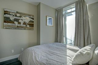 Photo 15: 1901 1188 3 Street SE in Calgary: Beltline Apartment for sale : MLS®# A1057035