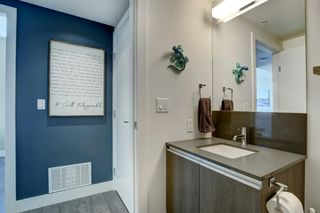 Photo 18: 1901 1188 3 Street SE in Calgary: Beltline Apartment for sale : MLS®# A1057035
