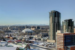 Photo 24: 1901 1188 3 Street SE in Calgary: Beltline Apartment for sale : MLS®# A1057035