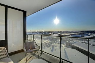 Photo 21: 1901 1188 3 Street SE in Calgary: Beltline Apartment for sale : MLS®# A1057035