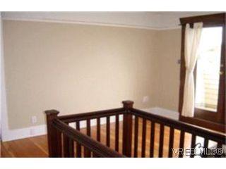 Photo 7:  in VICTORIA: SW Tillicum House for sale (Saanich West)  : MLS®# 363005